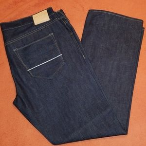 Genuine True Religion Jeans